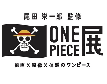 one_piece_moriarts_2012_top-thumb-640x500-78943.jpg